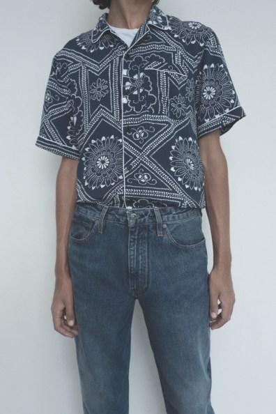 Levis-Made-Crafted-Spring-Summer-2019-Mens-Collection-Lookbook-005