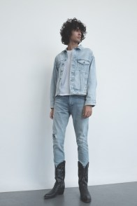 Levis-Made-Crafted-Spring-Summer-2019-Mens-Collection-Lookbook-010