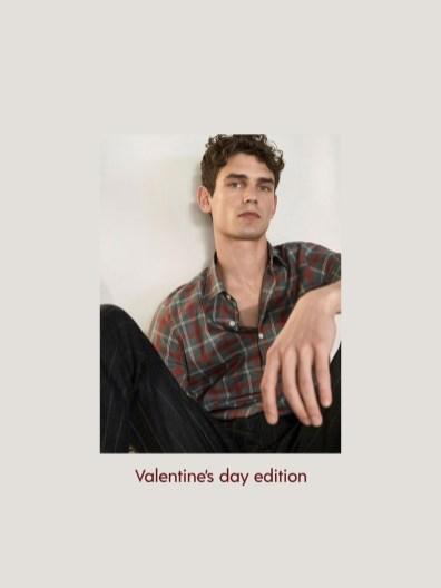 Massimo-Dutti-2019-Menswear-Valentines-Day-007