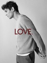 Massimo-Dutti-2019-Menswear-Valentines-Day-016