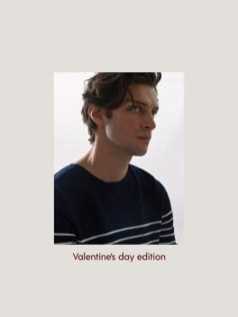 Massimo-Dutti-2019-Menswear-Valentines-Day-022