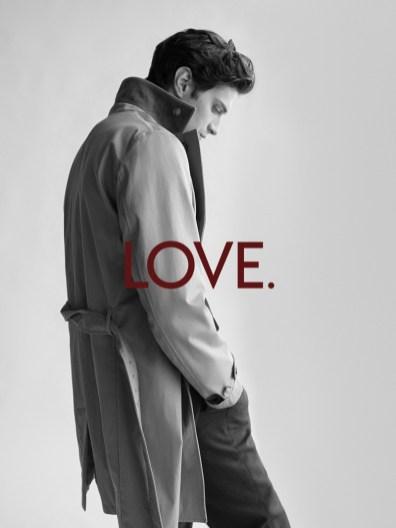 Massimo-Dutti-2019-Menswear-Valentines-Day-035