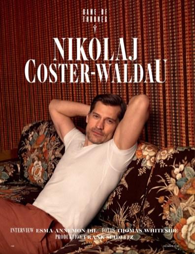 Nikolaj-Coster-Waldau-2019-GQ-Germany-Photo-Shoot-003