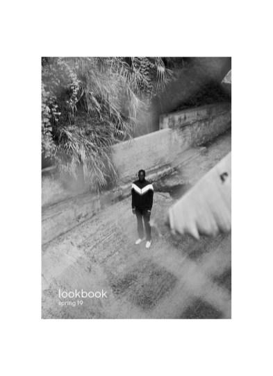 Reserved_Spring_2019_Mens_Lookbook_001
