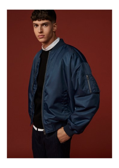 Topman-Spring-2019-Campaign-007