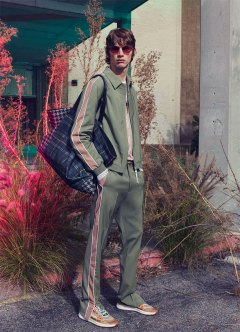Zara_Man_Spring_2019_Campaign_008