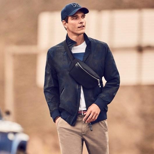 sOliver-Spring-Summer-2019-Menswear-007