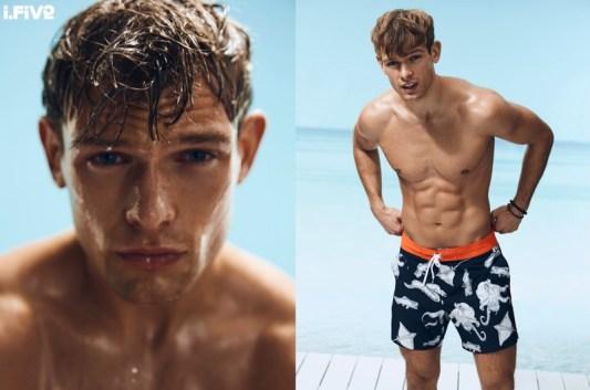 Elliott-Reeder-2019-Simons-Mens-Swimwear-013