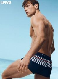 Elliott-Reeder-2019-Simons-Mens-Swimwear-018