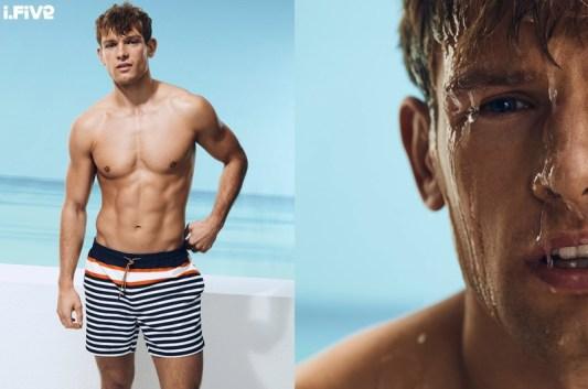 Elliott-Reeder-2019-Simons-Mens-Swimwear-020