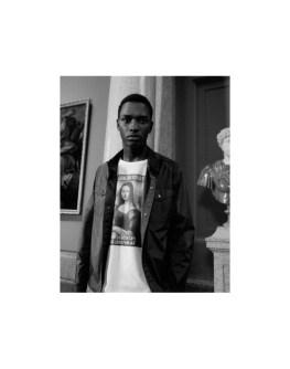 Zara-Man-2019-A-Work-of-Art-008