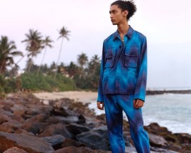 Browns-Spring-Summer-2019-Mens-Campaign-019