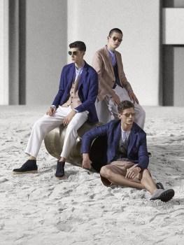Emporio-Armani-Spring-Summer-2019-Mens-Lookbook-027