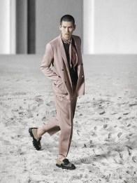 Emporio-Armani-Spring-Summer-2019-Mens-Lookbook-057