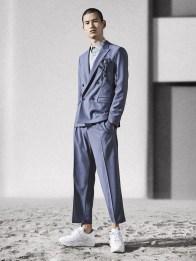 Emporio-Armani-Spring-Summer-2019-Mens-Lookbook-063