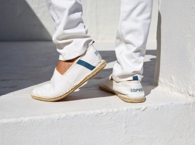 Esprit-Spring-Summer-2019-Campaign-004