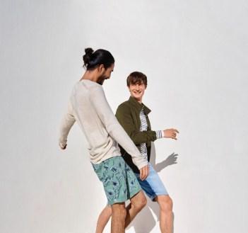 Esprit-Spring-Summer-2019-Campaign-007