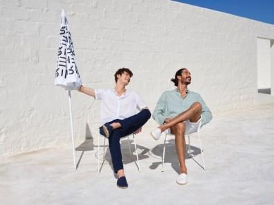 Esprit-Spring-Summer-2019-Campaign-011