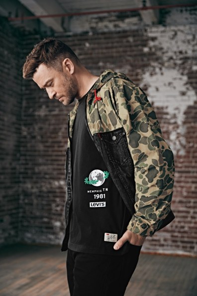 Justin-Timberlake-Levis-2019-Fresh-Leaves-006