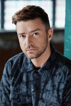 Justin-Timberlake-Levis-2019-Fresh-Leaves-009