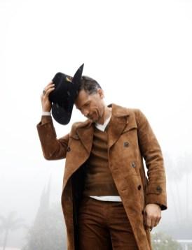 Nikolaj-Coster-Waldau-2019-Man-About-Town-007
