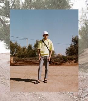 Reserved-Summer-2019-Mens-Lookbook-012