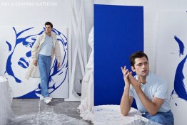 Sean-OPry-2019-Simons-Designer-Lookbook-008