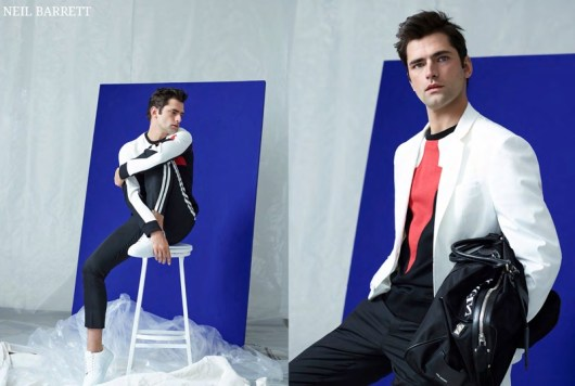 Sean-OPry-2019-Simons-Designer-Lookbook-010