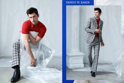 Sean-OPry-2019-Simons-Designer-Lookbook-012