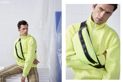 Sean-OPry-2019-Simons-Designer-Lookbook-014