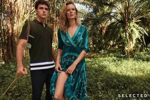 Selected-Summer-2019-Campaign-022