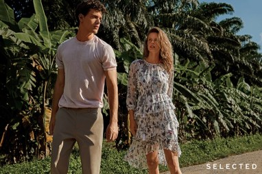 Selected-Summer-2019-Campaign-025