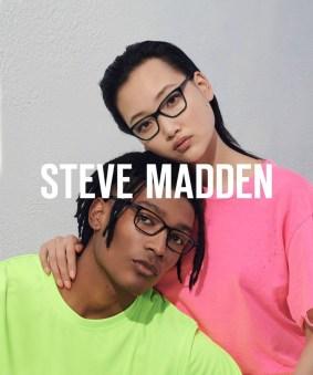 Steve-Madden-Summer-2019-Campaign-005