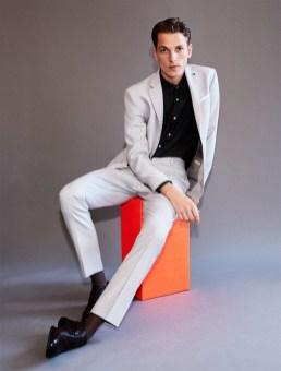 Zara-Man-Spring-Summer-2019-Tailoring-Editorial-009