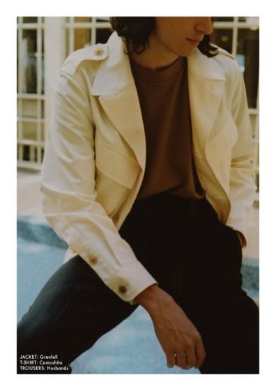 BEIGE-Spring-Summer-2019-Mens-Lookbook-019