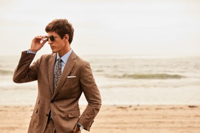 Brooks-Brothers-Summer-2019-Campaign-006