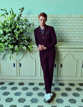 Club-of-Gents-Spring-Summer-2019-Campaign-007