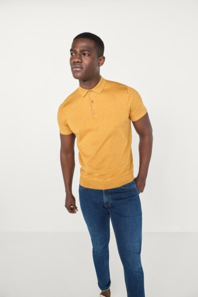 Marks-and-Spencer-Summer-2019-Menswear-004