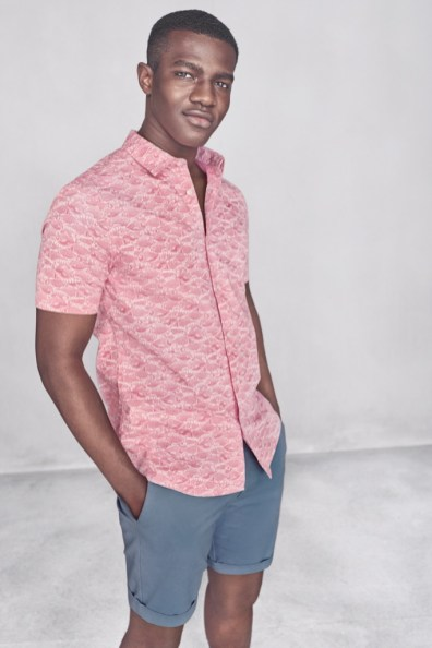 Marks-and-Spencer-Summer-2019-Menswear-008