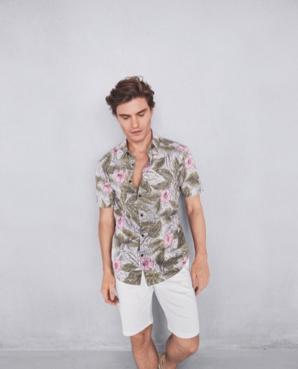 Marks-and-Spencer-Summer-2019-Menswear-013