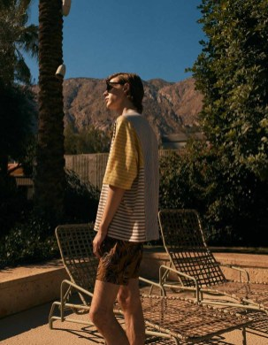 Matches-Fashion-2019-By-the-Pool-008