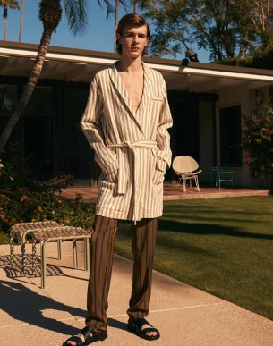 Matches-Fashion-2019-By-the-Pool-009