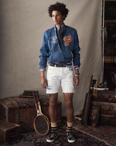 POLO-Ralph-Lauren-Spring-Summer-2019-Mens-Collection-Lookbook-006
