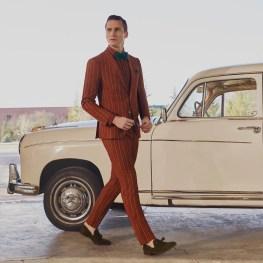 Sarar-Spring-Summer-2019-Menswear-005