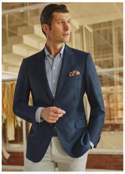 Sarar-Spring-Summer-2019-Menswear-015