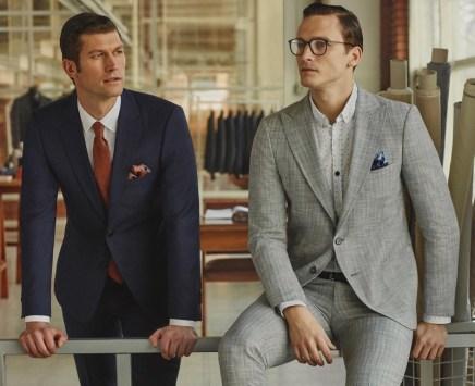 Sarar-Spring-Summer-2019-Menswear-025