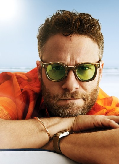 Seth-Rogen-2019-GQ-Cover-Photo-Shoot-002