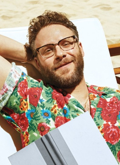 Seth-Rogen-2019-GQ-Cover-Photo-Shoot-012