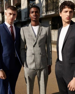 Topman-2019-Suits-Campaign-006