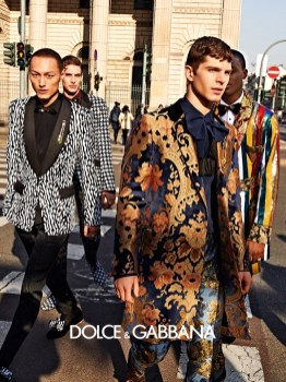 Dolce-Gabbana-Fall-Winter-2019-Mens-Campaign-010